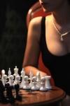 chess_girl